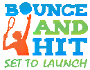 bounce hit logo